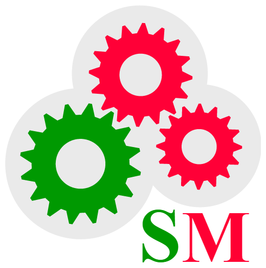 StartupMania