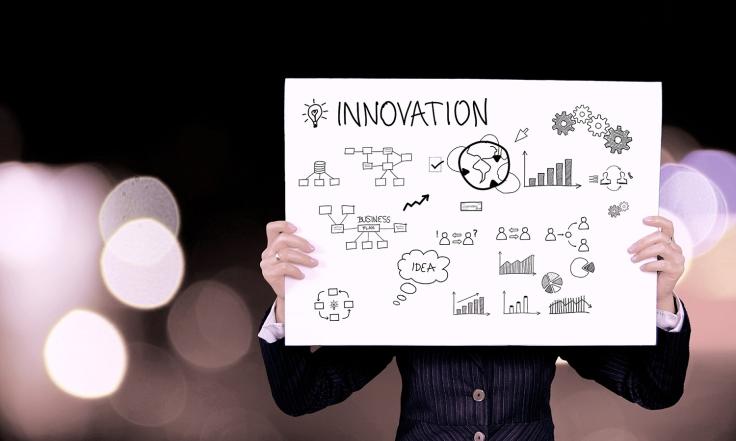 innovazione.jpg